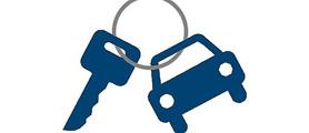 kundencenter Halterwechsel blau 580x250