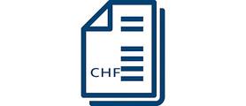 kundencenter schlusszahlung CHF blau 580x250